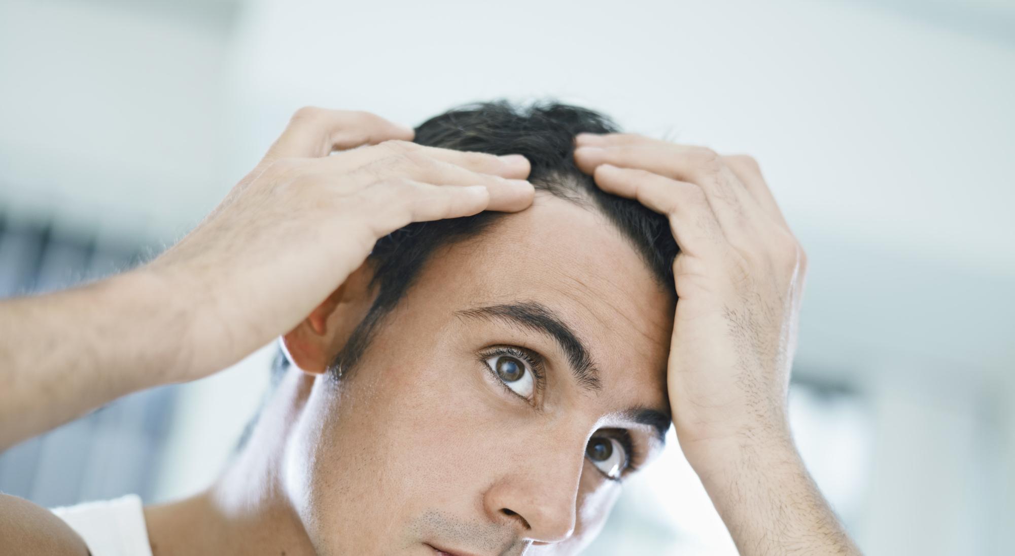 Haare weglasern hautarzt